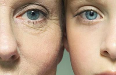 Біполярний РФ-ліфтинг: відновлення колагену в шкірі