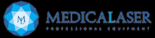 Косметологическое оборудование © Medicalaser 2009–2018